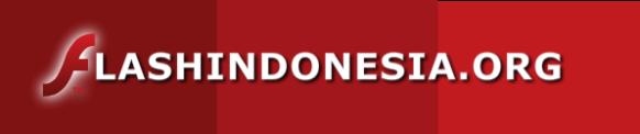 flashindonesia.org