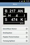 device-2012-01-28-113113