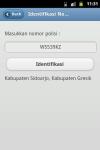 device-2012-01-28-113201